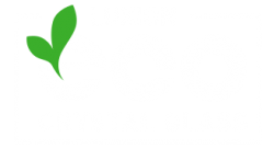 eco-crystal-logo
